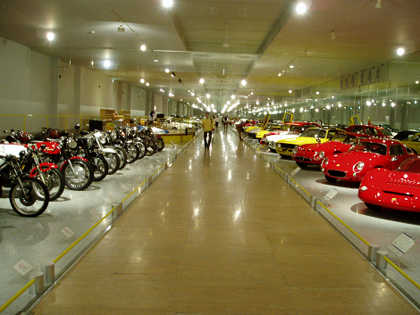 Sshikoku_automobile_museum_24