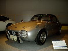 Sshikoku_automobile_museum_3
