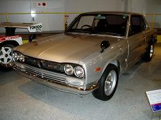 Sshikoku_automobile_museum_4