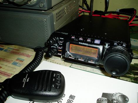 Sp5020086_3
