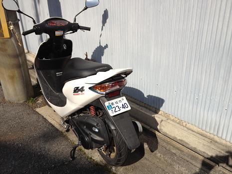 Simg_0125